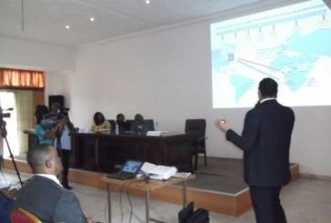 Le Gabon fier de son classement dans le rapport « Doing Business »