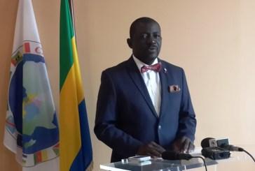 Nicaise Moulombi demande à l'Etat gabonais de reconquérir Africa N°1