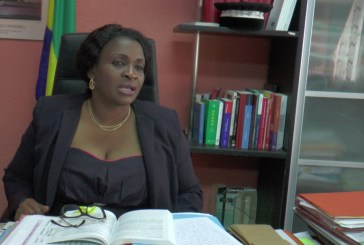 Pourquoi la plainte contre Ali Bongo a été rejetée?
