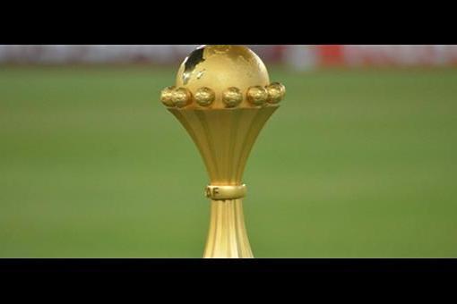 Gabon 12ème rang sur 16 participants à la CAN 2015