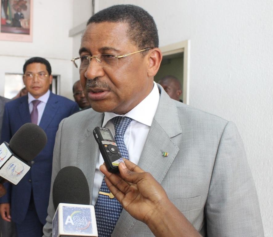 Grève des fonctionnaires: désaccord entre le 1er ministre et les grévistes