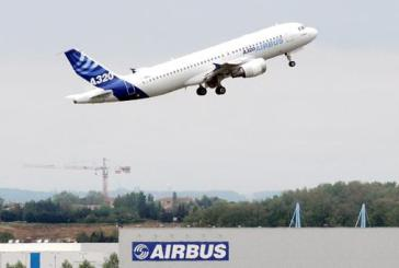 Le copilote de l'A320 a provoqué délibérément le crash