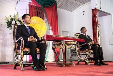 Une junte militaire, prochaine étape de la crise à Madagascar ?