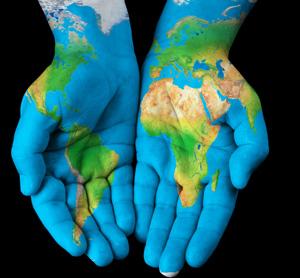 Développement durable : Bonne gouvernance et justice équitable, priorité du Gabon