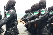 Le gouvernement relance l'opération Nguéné