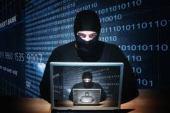 Bientôt une loi pour endiguer la Cybercriminalité au Gabon