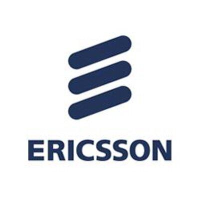 Airtel choisi Ericsson pour offrir la 4G au Gabon
