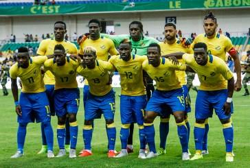 CAN 2017 : 23 Panthères retenus pour affronter la Tunisie et la RDC