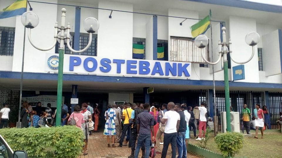 Crise à la poste : le Directeur général de Poste Bank limogé
