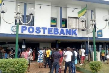 La Poste suspend les comptes d'épargne ouvert avant 2007