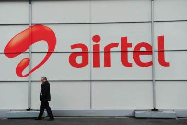 Airtel Gabon décide de limoger 100 travailleurs