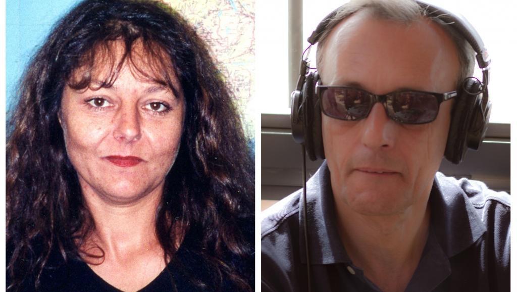 Il y a 3 ans Ghislaine Dupont et Claude Verlon étaient morts assassinés au Mali
