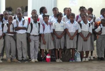 Gabon : la rentrée scolaire fixée en 9 novembre (officiel)