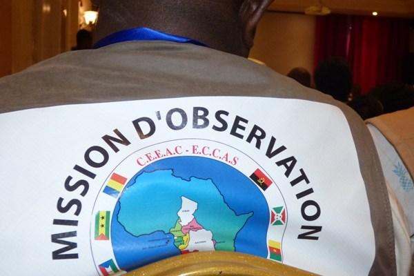 Jean Ping ou Ali Bongo :  le nouveau kongossa qui fait le buzz
