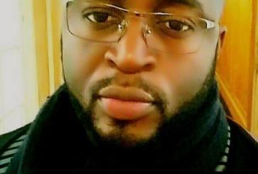Projet de résolution de l'UE contre le Gabon, ce qu'en pense Vivien Patrice Lloyd Amos Makaga Pea (UJPDG)
