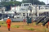 Addax recrute malgré la crise dans le secteur pétrolier