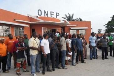 L'ONEP menace de paralyser tout le secteur pétrolier au Gabon