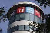 RFI demeure la radio la plus écoutée au Gabon, France 24 aussi