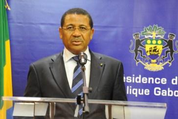 Daniel Ona Ondo prend ses fonctions à la CEMAC en août prochain