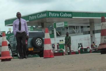 Pénurie d'essence : une panne à la SOGARA à l'origine (Officiel)