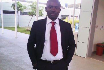 Le syndicaliste de Tchibanga libéré après avoir purgé toute sa peine