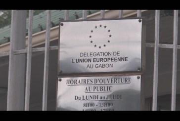 Affaire Aba'a Minko : l'UE appelle à la retenue