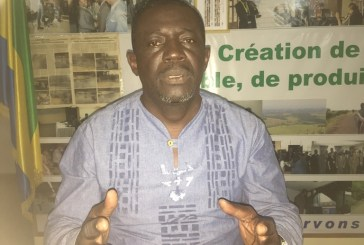 Attaques des médias privés gabonais : l'indignation de la société civile
