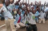 Une tentative de fraude massive au BAC déjouée au Gabon