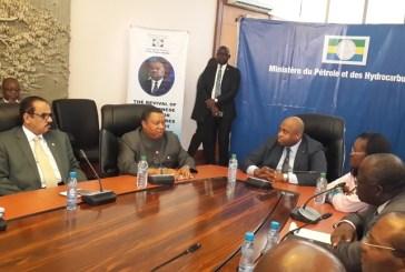 L'OPEP  aidera  le Gabon à  booster  sa production pétrolière