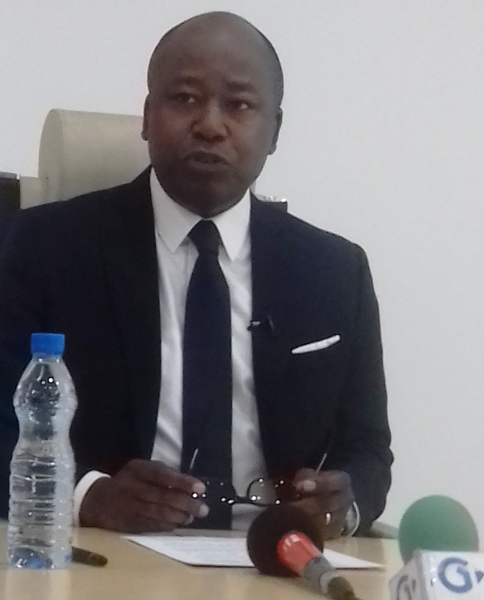 Le Gabon lancera deux médias publics au 1er trimestre 2018
