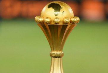 CAN Total Cameroun: la CAF aggrave la pression sur le Cameroun