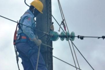Coupure d'électricité durant le réveillon 2018: la SEEG soupçonne une main noire