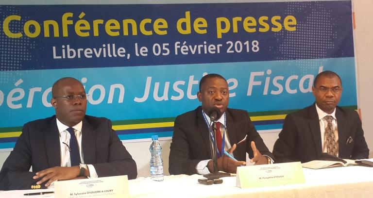 La DGI lance l'opération Justice Fiscale pour apprécier les effets produits par des exonérations fiscales