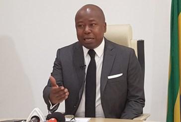Affaire Veolia: en cas de procès le Gabon a beaucoup d'arguments (Bilie By Nze)