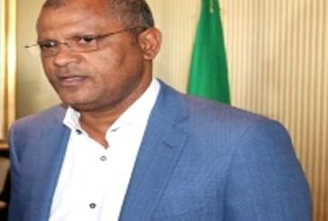 Alain Claude kouakoua placé en garde à vue à la  DGR