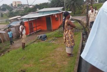 Insécurité : Un homme d'environ 50 ans assassiné au PK6