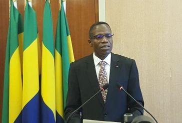 Le ministre de l'Intérieur interdit la marche de Dynamique unitaire et apparentés