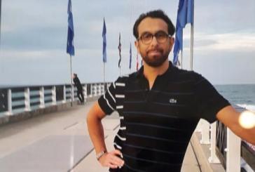 Un français du Gabon disparaît en Afrique du Sud où il est parti disputer un course