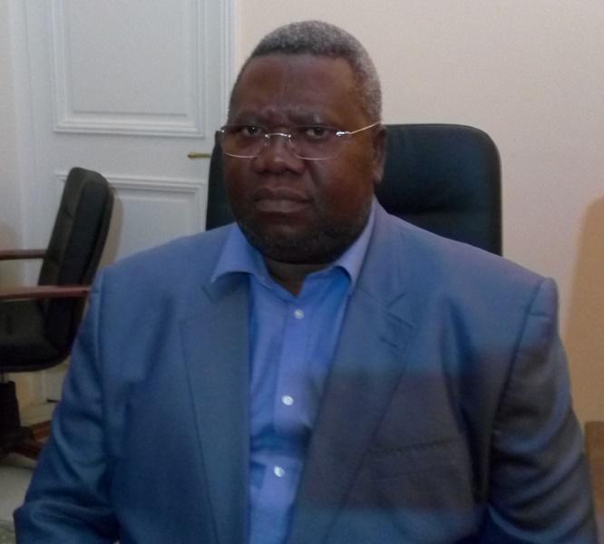 Le bureau du CGE prête serment mercredi devant la Cour  constitutionnelle  (officiel)