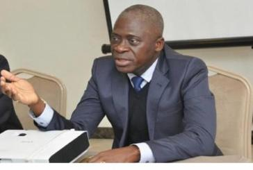 Présidence de la FEGAFOOT : La réélection de  Pierre Alain Mounguengui entachée d'irrégularités selon certains candidats malheureux