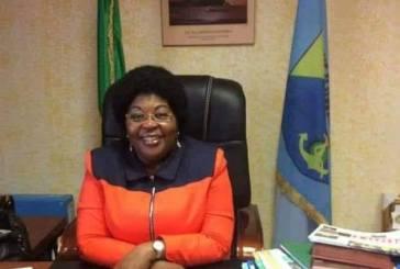 Le budget primitif 2018 de la Mairie d'Owendo en légère baisse de 2,8%