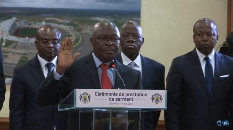 Des questions sans réponse; la déclaration de Moukagni Iwangou est très attendue