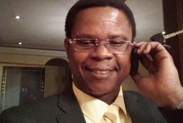 HAC: l'équipe de Raphaël Ntoutoume Nkoghe sera complétée par 2 journalistes élus