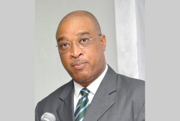 Un groupe de travail de l'ONU demande la libération immédiate d'Etienne Ngoubou