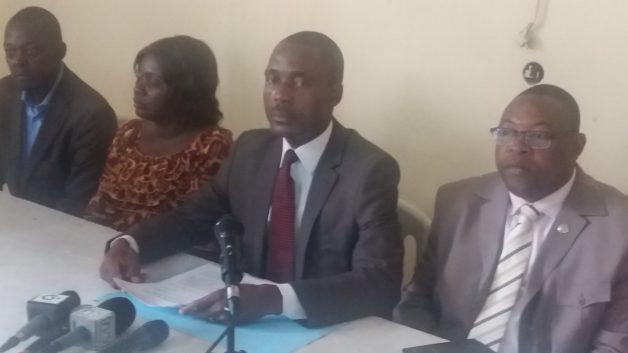 La Cosynap appelle le gouvernement et les partenaires sociaux à une concertation urgente