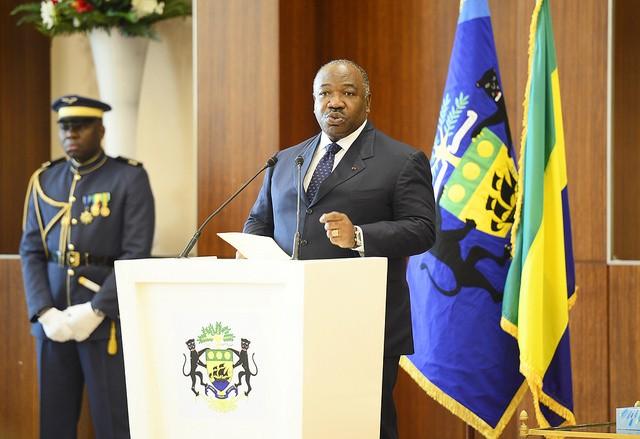 Les ex agents limogés de la présidence de la République désormais personna non gratta au palais