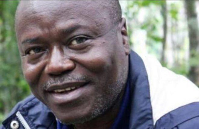 La décote salariale, vue par un ancien directeur de Cabinet d'Ali Bongo Ondimba