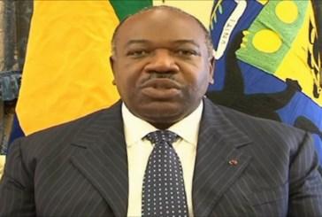 Ali Bongo Ondimba à Bamako ce samedi pour la fête nationale du Mali et l'investiture d'IBK