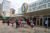 Les retraités gabonais de France pleurent leurs pensions CNSS