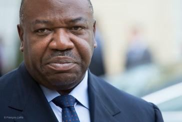 Ali Bongo va probablement quitter Riyad pour Londres (Jeune Afrique)